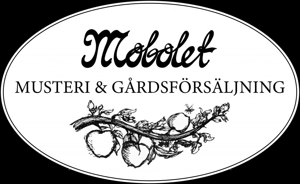Fix-IT har producerat hemsida åt Mobolet